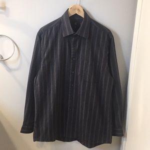 CK Calvin Klein | Dress Shirt
